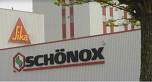 Schönox termékek