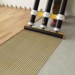 Bevonatok, padlóbevonatok és padlóburkolatok