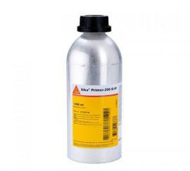 Sika Primer-206 G+P (1000 ml)