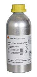 Sika Aktivator-205  (1000 ml)