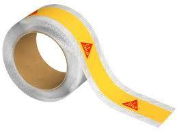 SikaSeal Tape S (hajlaterősítő szalag)