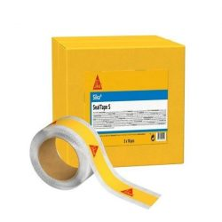 SikaSeal Tape S 50 m (hajlaterősítő szalag)