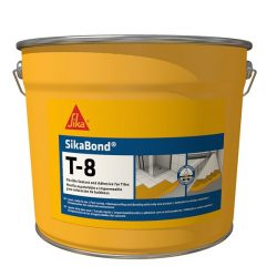 SikaBond T-8 (10 liter/13,4 kg)