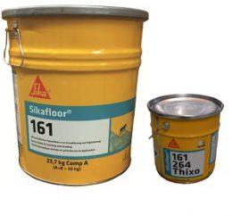 Sikafloor-161 (30 kg)
