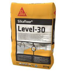 Sikafloor Level-30 (25 kg)
