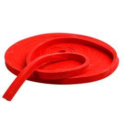 SikaSwell A-2010 (duzzadó szalag)