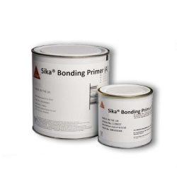 Sika Bonding Primer