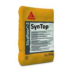 Sikafloor-2 SynTop