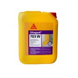 Sikagard-703 W (5 liter)