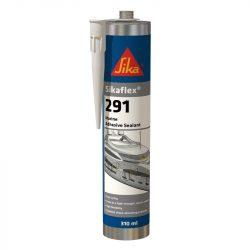 Sikaflex-291i (300 ml)