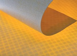 SikaProof A-12 (1,0 x 20,0 m)