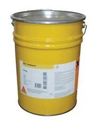 Sika Unitherm Steel S