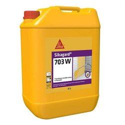 Sikagard-703 W (20 liter)