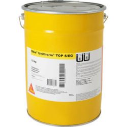 Sika Unitherm Top S (13 kg)