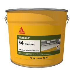 SikaBond-54 Parquet (13 kg)