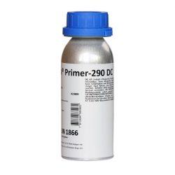 Sika Primer-290 DC (250 ml)