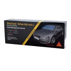 Sika Tack Drive 300 ml-es szett