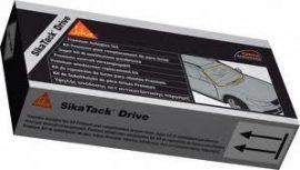 Sika Tack Drive 400 ml-es szett