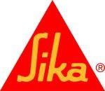 Sikafloor Filler-1
