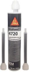 SikaPower-4720 (195 ml)