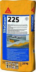 Sika Ceram-225 flexibilis csemperagasztó C2TES1 minőség