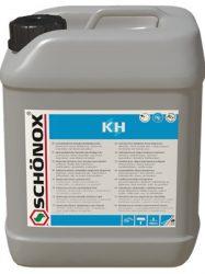 SCHÖNOX KH, alapozó koncentrátum, 10 kg