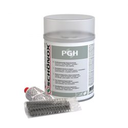 Schönox PGH (1,02 kg)