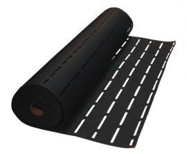 Sika Layer Perforált alátétlemez (1,5 m szélességben egész négyzetméterre szabva)