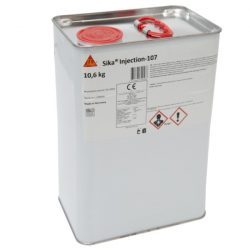 Sika Injection-107