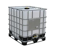 Separol N (1000 liter)