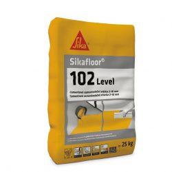 Sikafloor-102 Level (25 kg)