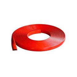 SikaSwell P-2507 H (duzzadó szalag)