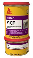 Sikadur-31 CF Rapid (1,2 kg)