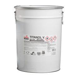 Dörr-Titanol V (25 liter)
