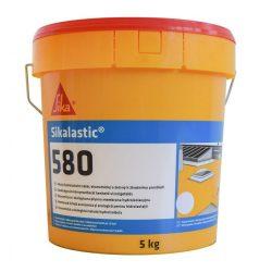 Sikalastic-580