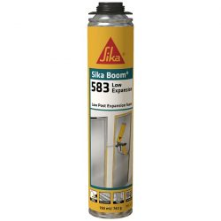 Sika Boom-583 Low Expansion