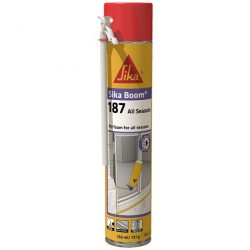Sika Boom-187 All Seasons