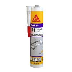 Sikaflex-111 Stick & Seal (korábban: SikaBond AT Universal) (290 ml)