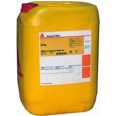 Antisol (25 kg)