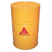 Separol N (200 liter)
