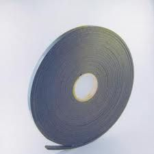 Sika Fixing Tape / Montageband 2 mm (33 m)