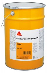SikaCor-6630 high-solid