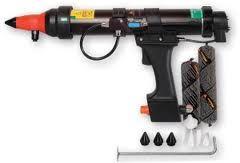 Jetflow Gun 400 (Szóró- kinyomópisztoly)